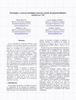 Un modelo de artefacto sistema de información (2016) - application/pdf