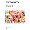 Microeconomía - URL
