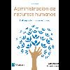 Administración de recursos humanos - URL
