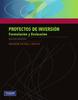 Proyectos de inversión / Sapag Chain, Nassir (2a. ed.) - URL