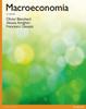 Macroeconomía / Blanchard, Olivier [y otros] (5a. ed.) - URL