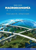 Macroeconomía en la economía global / Larraín B., Felipe; Sachs, Jeffrey D. (3a. ed.) - URL