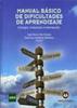 Manual básico de dificultades de aprendizaje (2013) - URL