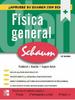Física General (2017) - URL