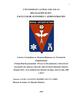 Proceso de reclutamiento y selección... (2017) - application/pdf