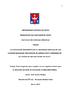 La actuación preventiva de la seguridad... (2017) - application/pdf