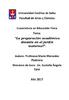La preparación académica docente... (2017) - application/pdf