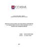 Análisis de la aplicación de tecnologías... (2017) - application/pdf