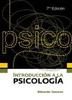 Introducción a la psicología - URL