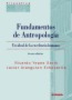 Fundamentos de antropología - URL