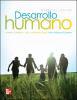 Desarrollo humano / Papalia, Diane E. Parte 1 - URL