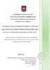 El impacto de las medidas del Gobierno Nacional... / Racchi, Agustín - application/pdf