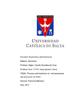 Proceso administrativo en microempresas agropecuarias... / Marinaro, Florencia - application/pdf