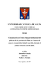 Comunicación en Crisis e Imagen Institucional... / Catania, Antonella (2017) - application/pdf