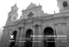 Identidad y campaña gráfica del circuito... / Sitek, Pedro - application/pdf
