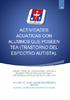 Actividades acuáticas con alumnos... / Castellanos, Marcos Antonio - application/pdf