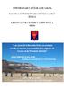 Las clases de Educación Física en escuelas... / Tannenbaum, Germán Alfredo - application/pdf