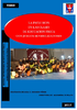 La inclusión en las clases de educación física... / Navarro Pérez, Micaela E. - application/pdf