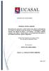 Mecanismos de protección y control policial... / Mamaní, Mateo Guillermo - application/pdf