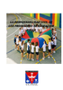 La responsabilidad civil, de los profesores... / Verdeja, Florencia Emilia (2017) - application/pdf