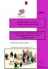 Administración de recursos humanos un componente... / Mulqui, Lucia Roxana - application/pdf