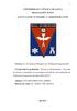 Proceso de reclutamiento y selección de asesores comerciales... / Gordo, Facundo Emmanuel - application/pdf
