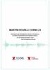 Propuesta de parámetro acústicos para... / Crivelli Cornejo, Martín (2018) - application/pdf