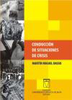 Conducción de situaciones de crisis / Dasso, Martín Miguel (2017) - URL