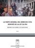 La parte general del Derecho Civil después de la Ley 26.994 / Escudero de Quintana, Beatriz (2017) t. 1 - URL