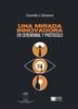 Una mirada innovadora en ceremonial y protocolo / Sansone, Graciela Josefina (2016) - URL