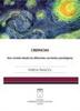 Creencias / Francica, Patricia Adriana (2016) - URL