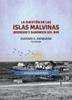La cuestión de las Islas Malvinas, Georgias y Sandwich del Sur / Barbarán, Gustavo E. (2015) - URL