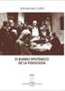 El rumbo epistémico de la fisiología / Coppo, José Antonio (2017) - URL