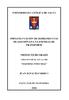 Implementación de herramientas de gestión en una empresa de transporte / Correa, Juan Ignacio (2018) - application/pdf
