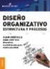 Diseño organizativo : Estructura y procesos - URL