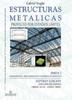 Estructuras metálicas: proyecto por estados límites: fundamentos, procedimientos y criterios de proyecto. / Troglia, Gabriel (2010). v. I - URL