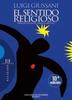 El sentido religioso - URL