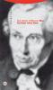 Diez lecciones sobre Kant - URL
