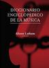 Diccionario enciclopédico de la música / Latham, Alison (2014) - URL