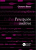 Percepción auditiva - URL