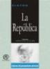 La República / Platón (2004) - URL