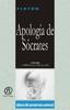 Apología de Sócrates - URL
