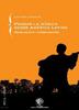 Pensar la música desde América Latina - URL