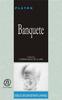 Banquete / Platón (2004) - URL