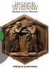 Lecciones preliminares de filosofía / García Morente, Manuel (2000) - URL