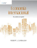 Economía internacional / Carbaugh, Robert J. (2017) - URL
