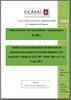 Análisis de las herramientas del mercado de capitales... / Ruggeri, Nazir Osvaldo (2018) - application/pdf