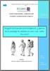 Proyecto de inversión para la apertura... / Ulloa, Jesica (2018) - application/pdf