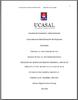 Aplicación del modelo de líneas de espera... / Quiroga, Miguel de Jesús (2018) - application/pdf