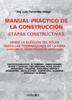 Manual práctico de la construcción - URL